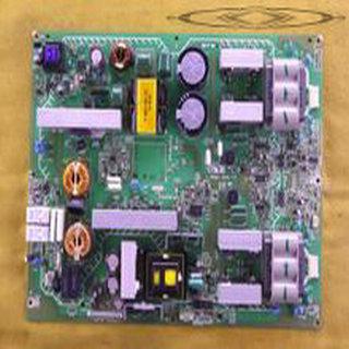 KLV-46W300A Secondary Power Supply 1-874-032-12 1-873-817-12